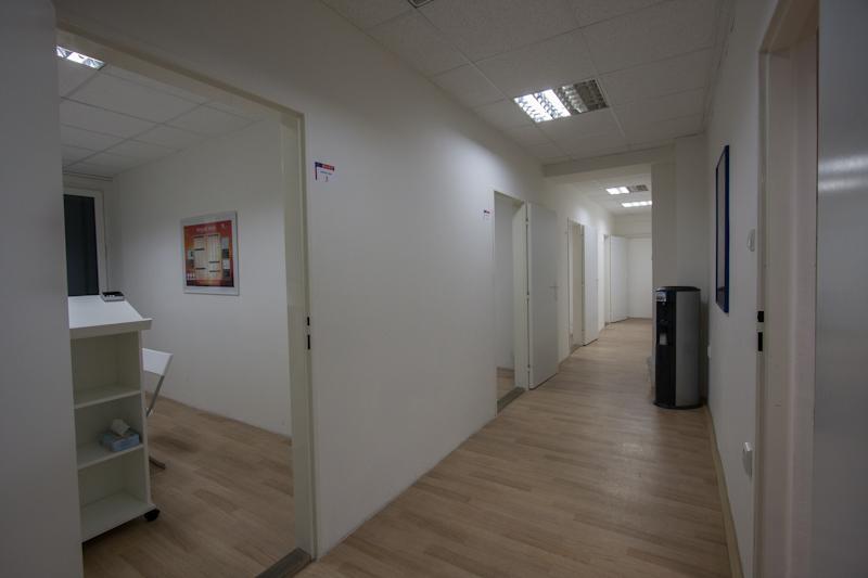 Jazyková škola - Language Club Trnava