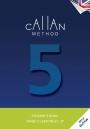 callan5