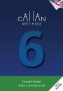 callan6