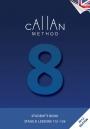 callan8